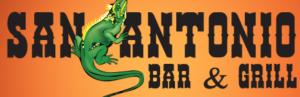 San Antonia Bar and Grill