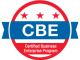 CBE Certified - TBG Trains